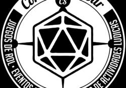 Concilio del Sur